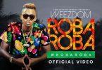 Weezdom - Roba Roba Mp3 Download