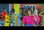 wini ft masauti umenishika mp3 download
