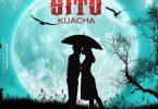Ada Kidy ft Twizy Dady - Sitokuacha Mp3 Download