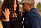 Aslay - Kipenda Roho Mp3 Download