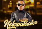 John Blaq - Nekwataako Mp3 Download