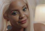 Mimi Mars ft Kagwe Mungai - ONE NIGHT Mp3 Download