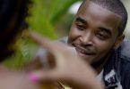 Sudi Boy Kolola mp3 download