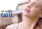 Timmy Tdat ft Beenie Gunter - Uptown Girl Mp3 Download