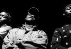 Wakadinali Clean Sheet Mp3 Download