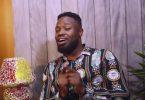 Daddy Andre ft Eri Shine - Obasinga Mp3 Download