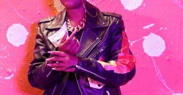 Femi One ft Mejja - UTAWEZANA Mp3 Download