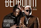 Harmonize ft G-Shine - BEDROOM REMIX Mp3 Download