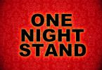Ibraah ft Harmonize - One Night Stand Mp3 Download