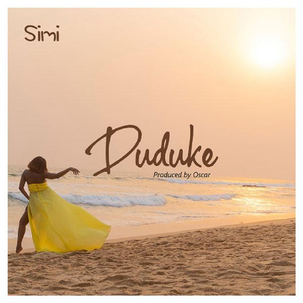 Simi - Duduke Mp3 Download