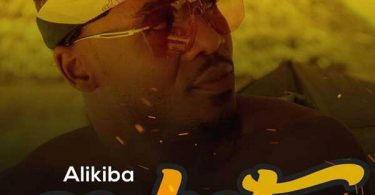 NEW AUDIO | Alikiba - SO HOT | MP3 Download