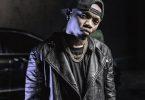 Marioo ft Skales - Unanikosha Remix