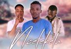 B Wings ft Pexy, Trigar - Ncetekela