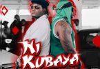 Khaligraph Jones ft Breeeder Lw - NI KUBAYA Mp3 Download