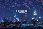 Rudra Kartel - Showbiz MP3 Download