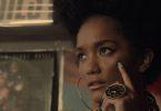 SAUTI SOL - INSECURE MP3 Download