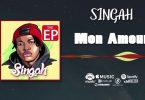 Singah - Mon Amour MP3 Download