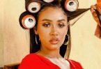 Tanasha Donna - SAWA Mp3 Download