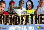 DJ Easy - June 2020 Dancehall Mix Mp3 Download