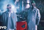 Chris Brown ft Young Thug - Go Crazy (Official Video)