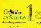 Alikiba - NUMBER 1 MP3 Download