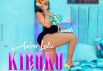 Amber Lulu Kiboko Yao MP3 Download