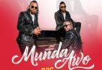 B2C - Munda Awo | MP3 Download