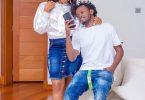 Bahati - Missing You | MP3 Download