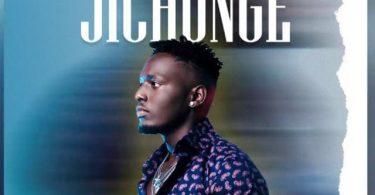 Barakah The Prince - JICHUNGE   MP3 Download