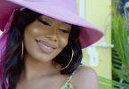 Barnaba Classic - WASHA | MP3 Download