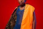 Bushali - Umwirabura MP3 Download