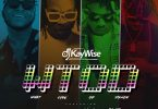 DJ Kaywise ft Naira Marley What Type Of Dance Mp3 Download