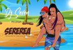 DJ Seven ft Linah - Sererea | MP3 Download