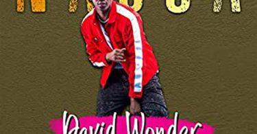 David Wonder - Najua | MP3 Download