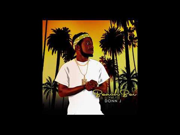 Donn J ft Breeder LW - Flex MP3 Download