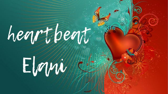 Elani - Heart Beat | MP3 Download
