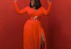 Elani - Yule MP3 Download