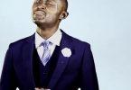 Elijah Oyelade - Spirit Pray MP3 Download