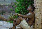 Harmonize - Mpaka Kesho | MP3 Download