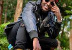 Hopekid ft Prince Jawabu - Injili | MP3 Download