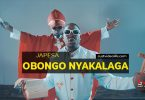 Japesa ft Khaligraph Jones - Obongo Nyakalaga | MP3 Download