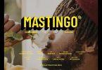 Kahush ft Chris Kaiga - MaStingo | MP3 Download