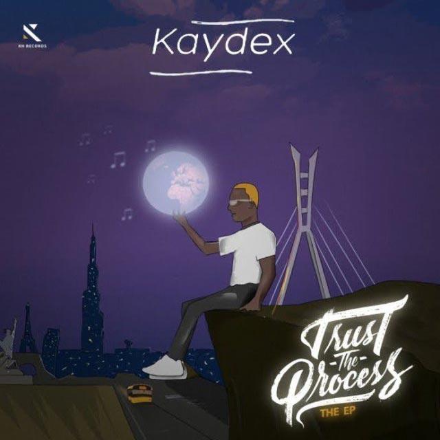 Kaydex ft Harmonize & Dj Kaywise - Yello Sisi | MP3 Download