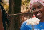 King Kaka ft Pascal Tokodi - NAKULOVE MP3 Download