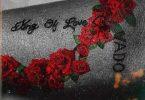 Kizz Daniel - One Day | MP3 Download