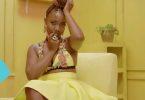 Lydia Jazmine - Omalawo | MP3 Download