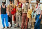 MATATA - MAPEMA   MP3 Download