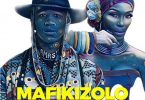 Mafikizolo - Thandolwethu | MP3 Download