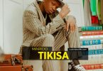 Marioo - TIKISA MP3 Download