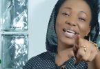 AUDIO | Martha Mwaipaja - Amenitengeneza | MP3 Download